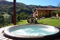 Hotel Rural Balcón Real