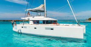 alquiler de barcos costa del sol