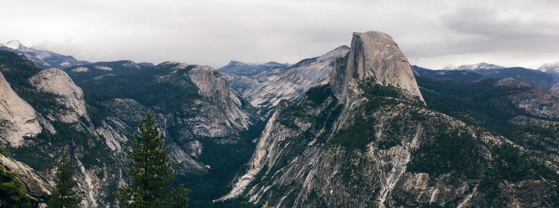 blog de viajes por españa