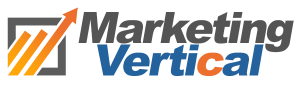blog de marketing