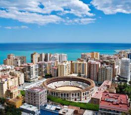 Málaga que visitar