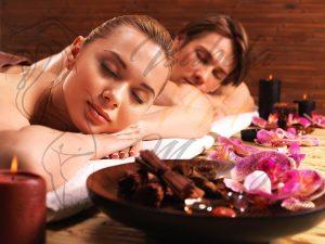 masajes eroticos en marbella
