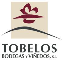 Tobelos Bodegas y Viñedos es un cuidado proyecto que nace con el nuevo milenio. Una singular construcción de estilo minimalista e innovador que rompe con todos los esquemas de las construcciones clásicas y modernas.
