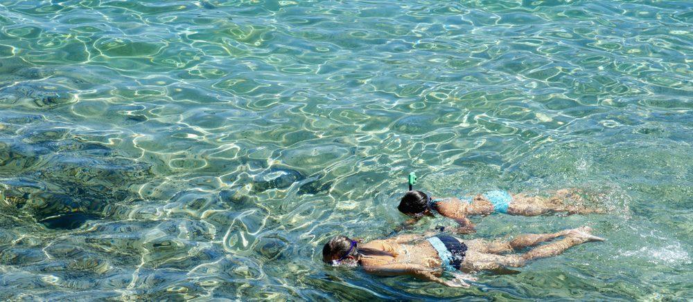 playas de mallorca